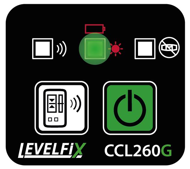 ccl260g-1_Tekengebied 1