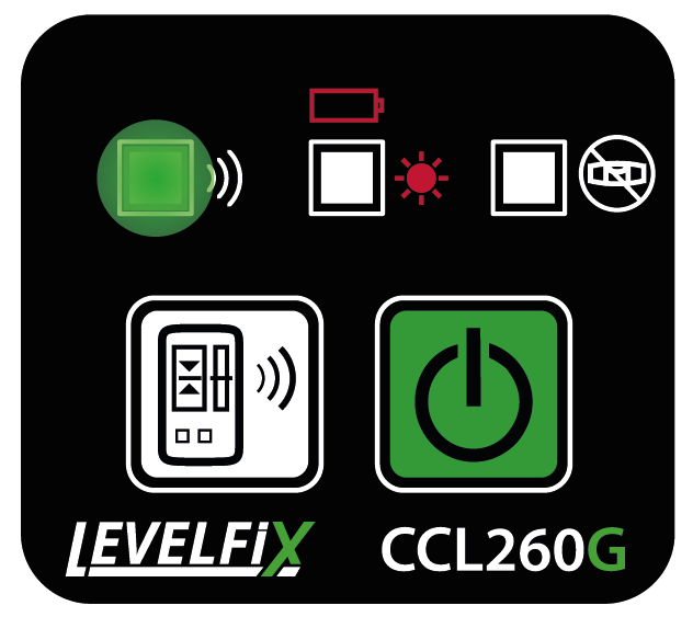 ccl260g-2_Tekengebied 1