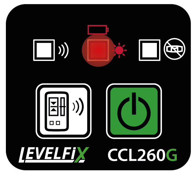 ccl260g-3_Tekengebied 1