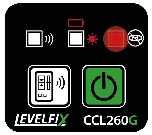 ccl260g_Tekengebied 1